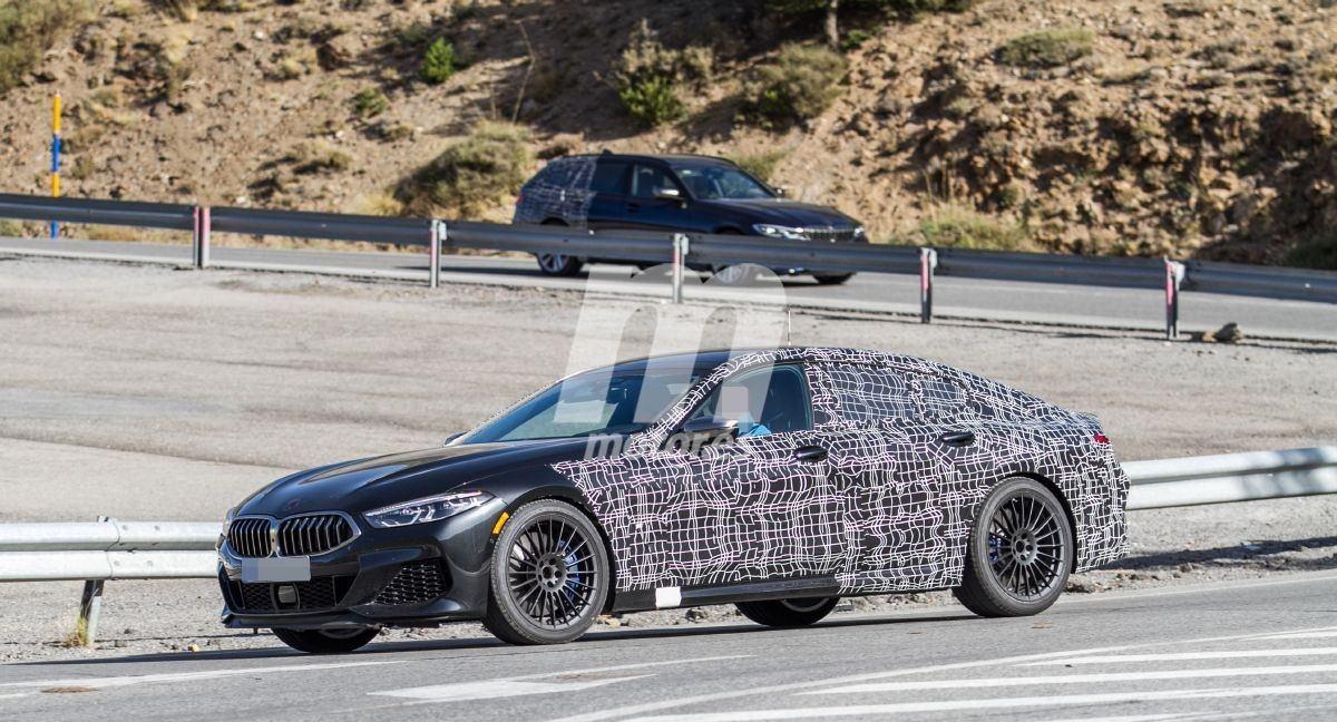 2019 - [BMW] Série 8 Gran Coupé [G16] - Page 6 Alpina-b8-gran-coupe-201959739-1565014678_2