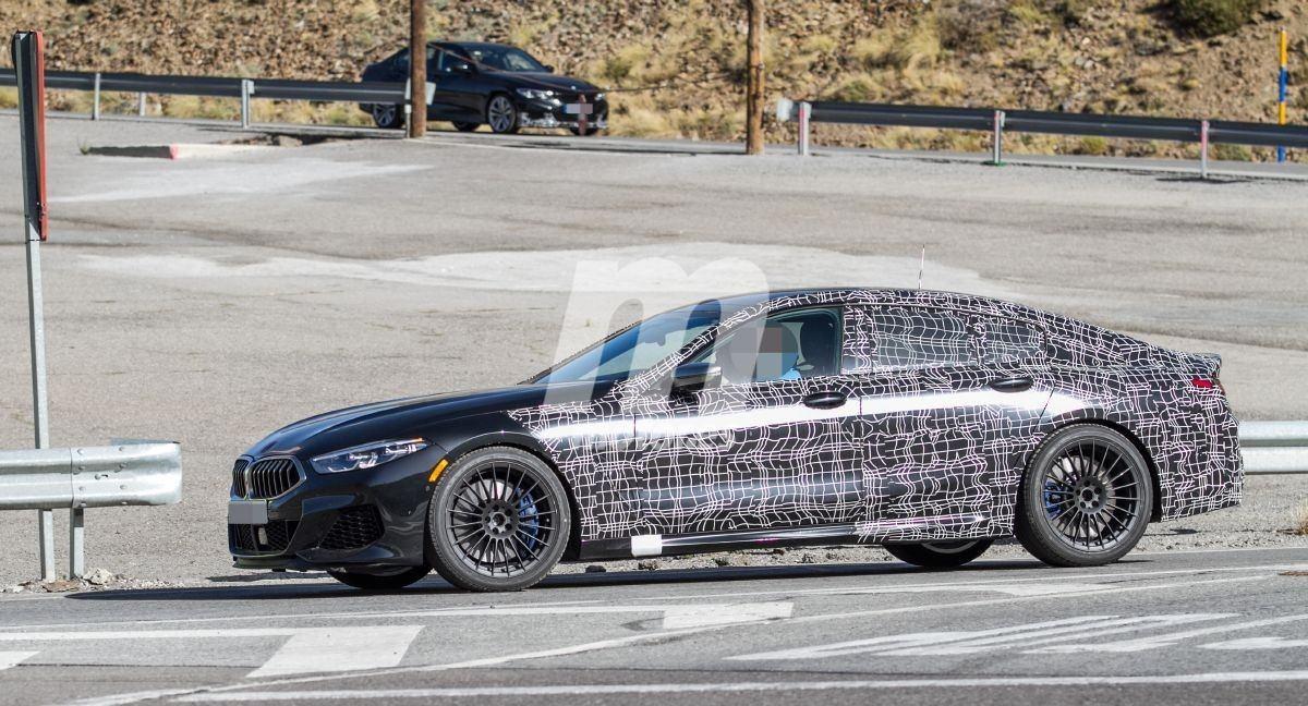 2019 - [BMW] Série 8 Gran Coupé [G16] - Page 6 Alpina-b8-gran-coupe-201959739-1565014680_3