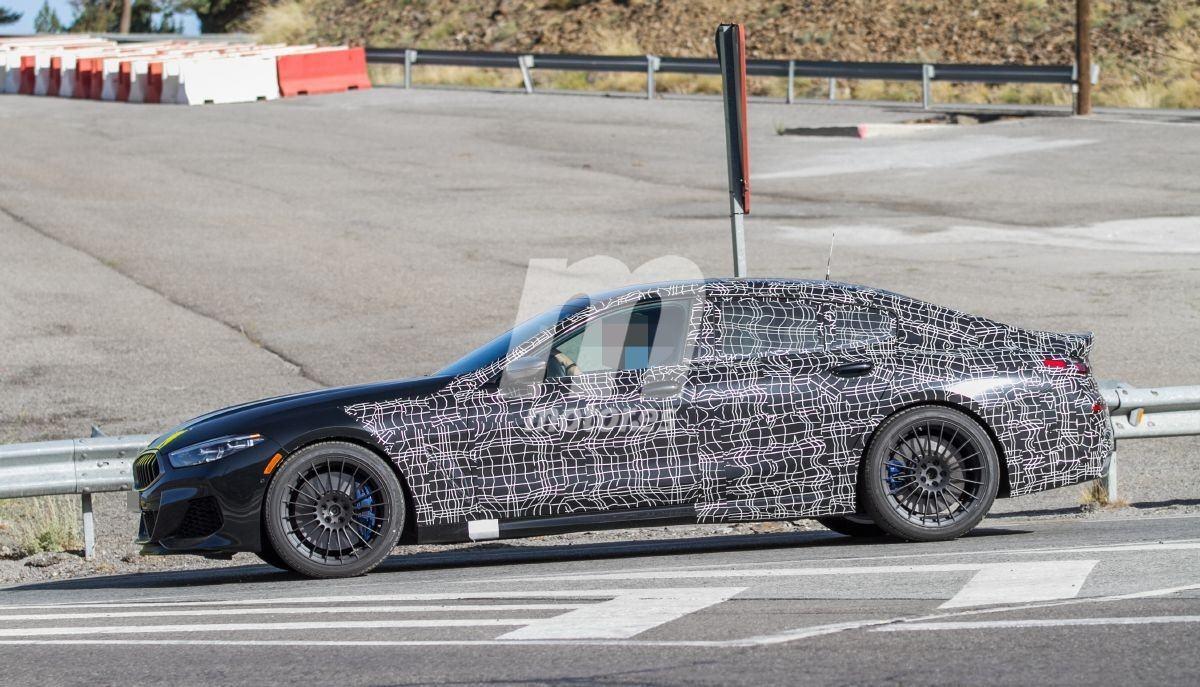 2019 - [BMW] Série 8 Gran Coupé [G16] - Page 6 Alpina-b8-gran-coupe-201959739-1565014683_4