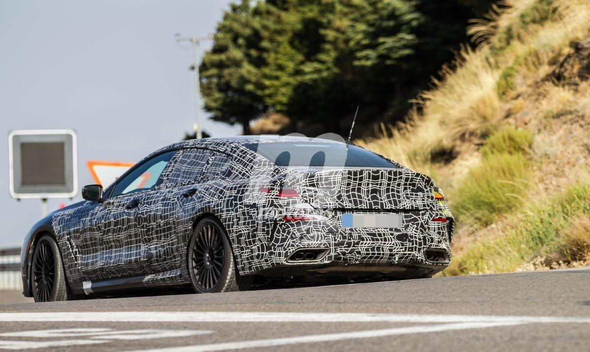 2019 - [BMW] Série 8 Gran Coupé [G16] - Page 6 Alpina-b8-gran-coupe-201959739-1565014685_5
