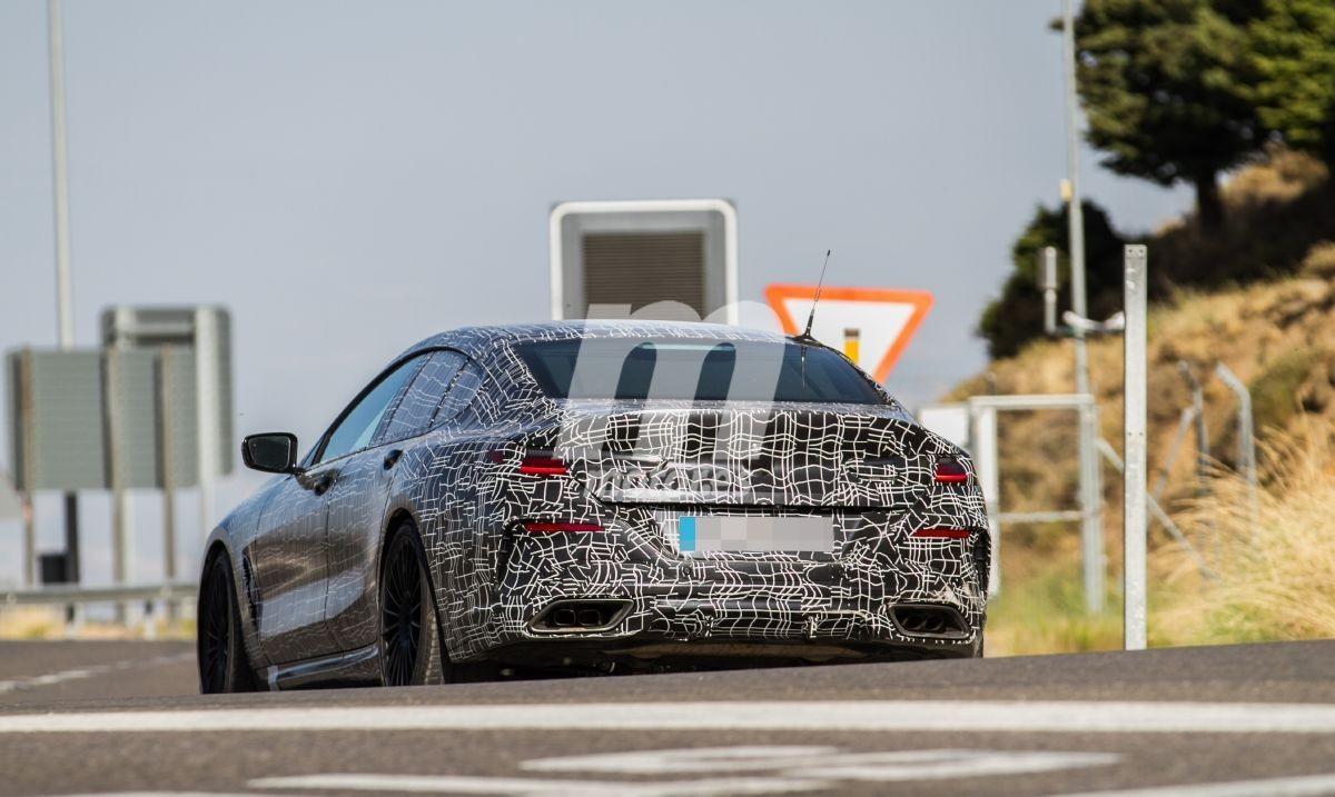 2019 - [BMW] Série 8 Gran Coupé [G16] - Page 6 Alpina-b8-gran-coupe-201959739-1565014692_6