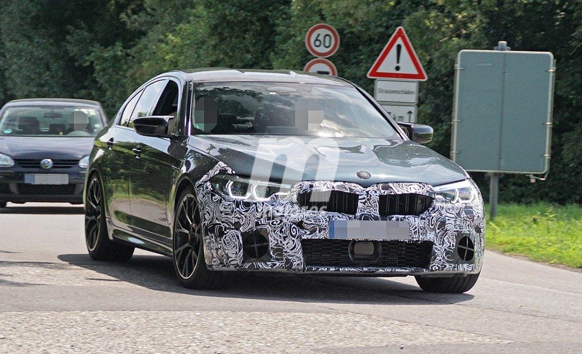 2020 - [BMW] Série 5 restylée [G30] - Page 2 Bmw-m5-2021-fotos-espia-201959793-1565190407_2