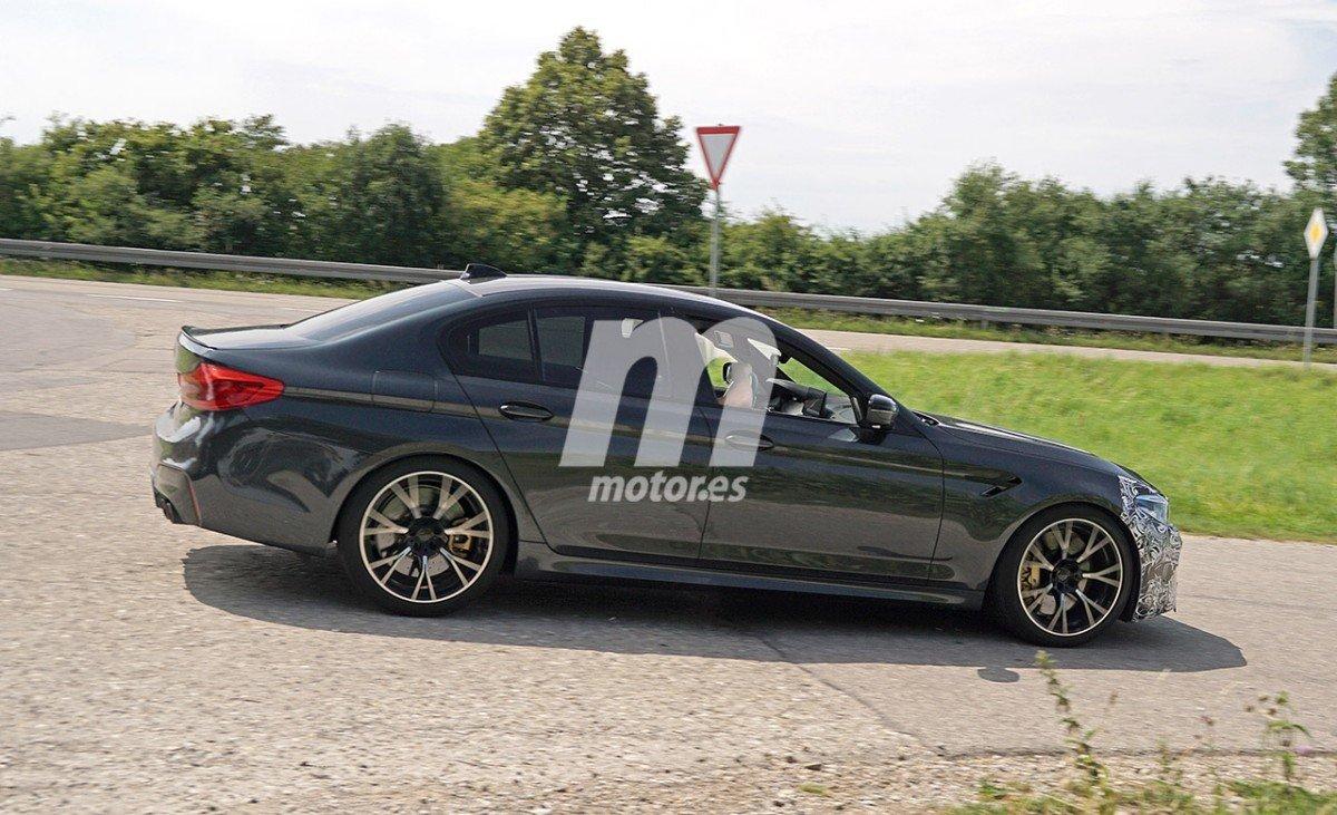 2020 - [BMW] Série 5 restylée [G30] - Page 2 Bmw-m5-2021-fotos-espia-201959793-1565190419_4