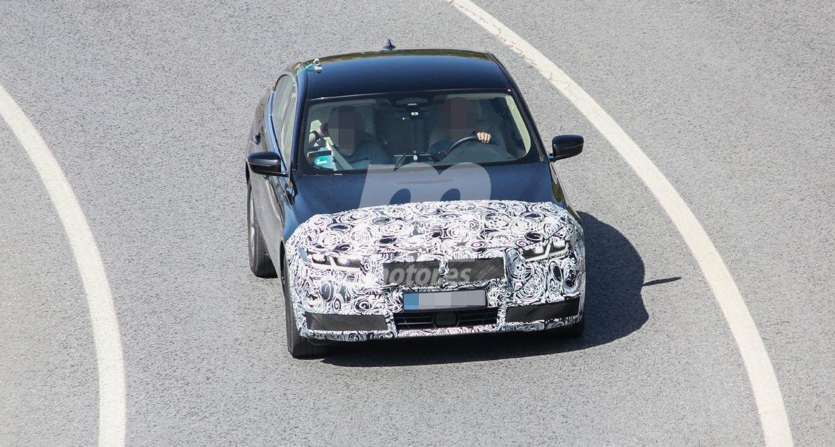 2017 - [BMW] Série 6 GT (G32) - Page 7 Bmw-serie-6-gt-facelift-201959738-1565004137_1