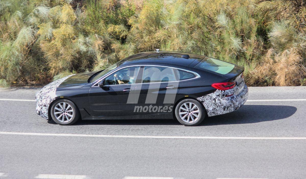 2017 - [BMW] Série 6 GT (G32) - Page 7 Bmw-serie-6-gt-facelift-201959738-1565004142_3