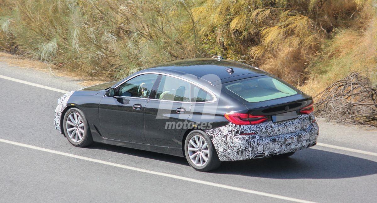 2017 - [BMW] Série 6 GT (G32) - Page 7 Bmw-serie-6-gt-facelift-201959738-1565004145_4