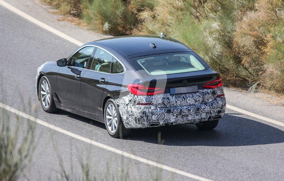 2017 - [BMW] Série 6 GT (G32) - Page 7 Bmw-serie-6-gt-facelift-201959738-1565004147_5
