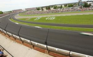 IndyCar adoptará motores híbridos con KERS en 2022