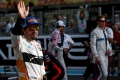 Alonso no vuelve