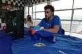 Alonso repasa la actualidad en Instagram: la F1, Honda, Vettel y su próximo reto