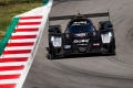 Da Costa sustituye a Maldonado en el equipo Jota Sport de LMP2