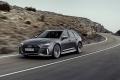 Ya conocemos oficialmente a la nueva bestia de Audi, el RS 6 Avant 2020 ha llegado