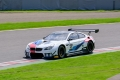 Augusto Farfus da la pole al BMW #42 en las 10 Horas de Suzuka