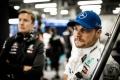 """Bottas y su renovación con Mercedes: la incertidumbre """"no me ayuda"""""""
