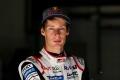 Brendon Hartley aterriza en la Fórmula E junto a Dragon