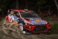Craig Breen se postula como piloto Hyundai en Gales