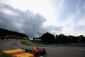 Así te hemos contado los entrenamientos libres del GP de Bélgica de F1 2019