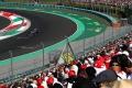Así te hemos contado los entrenamientos libres del GP de Hungría de F1 2019