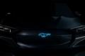 El supuesto SUV eléctrico inspirado en el Ford Mustang, lo conoceremos durante el Salón de los Ángeles