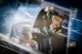 Elfyn Evans también se pierde el Rally de Turquía por su lesión