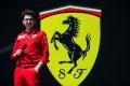 Ferrari da sus razones para no aprobar la estandarización propuesta para 2021