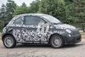 El Fiat 500 eléctrico que debutará en 2020 no será un modelo totalmente nuevo