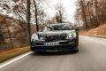 Porsche Taycan, así será la gama del esperado coche eléctrico