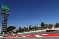El Govern de Cataluña autoriza el contrato del Circuit con la F1 para 2020