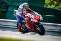 Jack Miller renueva con Ducati y seguirá con Pramac en 2020