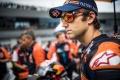 Divorcio en MotoGP, Johann Zarco y KTM no seguirán juntos en 2020