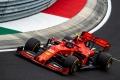 """Leclerc busca la causa de su mayor degradación: """"Sufro más que Vettel en carrera"""""""