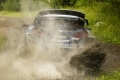 Lista de inscritos del Rally de Turquía del WRC 2019
