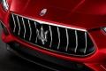 La hoja de ruta de Maserati de cara a 2023, se avecinan muchos modelos nuevos