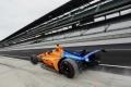 """McLaren: """"Nuestra ambición es competir por victorias y campeonatos"""""""