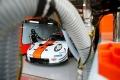 MR Racing y Gulf Racing confirman sus pilotos del WEC