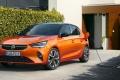 Opel Corsa-e, todo sobre la nueva generación 100% eléctrica