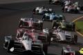 """""""Pocono no es para cobardes"""": Mario Andretti y varios campeones defienden al óvalo"""
