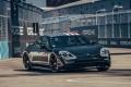 Porsche desvela el número de pedidos confirmados del nuevo Taycan