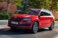 El Skoda Karoq Sportline recibe nuevas mecánicas de 190 CV