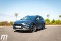 Prueba Ford Focus Active Sportbreak 2019, olvídate de los SUV