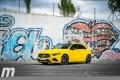 Prueba Mercedes-AMG A 35, rendimiento deportivo a un alto precio