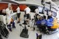 Renault y McLaren penalizarán en Spa o Monza con la llegada del motor 'Spec 3'
