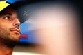 """Ricciardo: """"Prefiero estar donde Verstappen, pero aún no me arrepiento del cambio"""""""
