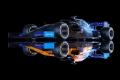 Sainz no ve beneficios en el uso del Simracing como entrenamiento para la F1