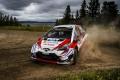 El WRC vive un duelo a tres por contar con Ott Tänak