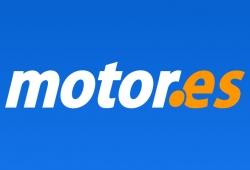 El Hennessey Ford GT bate un nuevo récord de velocidad