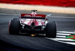 Ya hay fecha para la apelación de Alfa Romeo a la doble sanción de Alemania