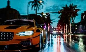 Lista de coches de Need for Speed Heat, todos los modelos disponibles
