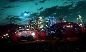 Ya es posible reservar Need for Speed Heat: habrá dos ediciones