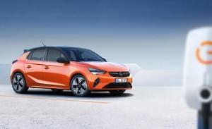 Los concesionarios de Opel en Alemania, en contra de la nueva política comercial de eléctricos